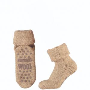 Home sokken